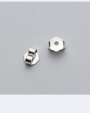 DOPLŇKY - PUZETY - AG925/1000, 1,00g